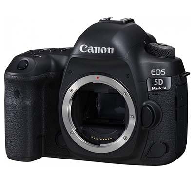 canon 5d IV 2